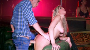 http://feapscv.org/cowgirl/slim-thick-reverse-cowgirl.html