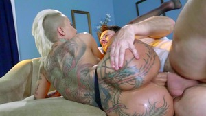 brother fucks college sister