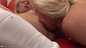 http://feapscv.org/chubby/chubby-white-girl-solo-squirt.html