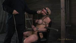 casting couch petite blonde