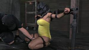 sister watch brother cock