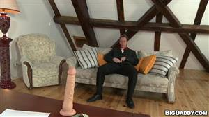 amateur cheating huge cock