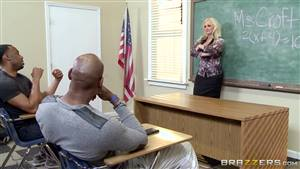 young thot sucking dick school
