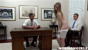 french amateur ass fucked