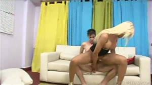 interracial bbc after party