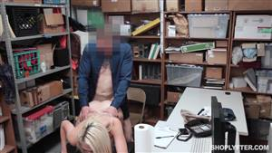 hot asian girl gets fucked