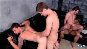french mature anal outdoor